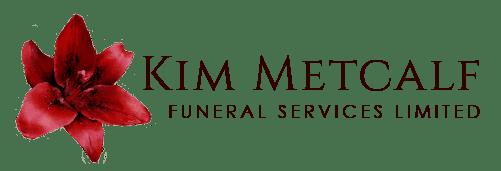 Kim Metcalf Funeral Services